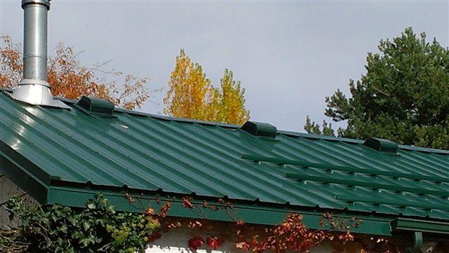 Utah Roofs Classic Remodeling Ogden Roy Layton