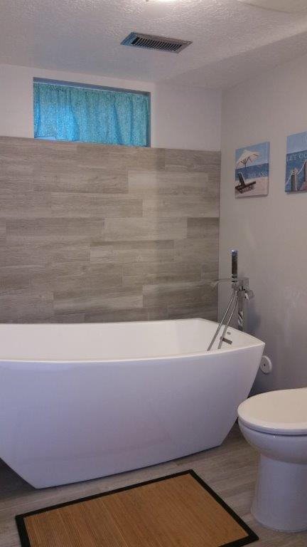 Utah Bath Remodels Ogden Roy Layton Clearfield Pleasant View New Bathroom Remodel Utah Plans