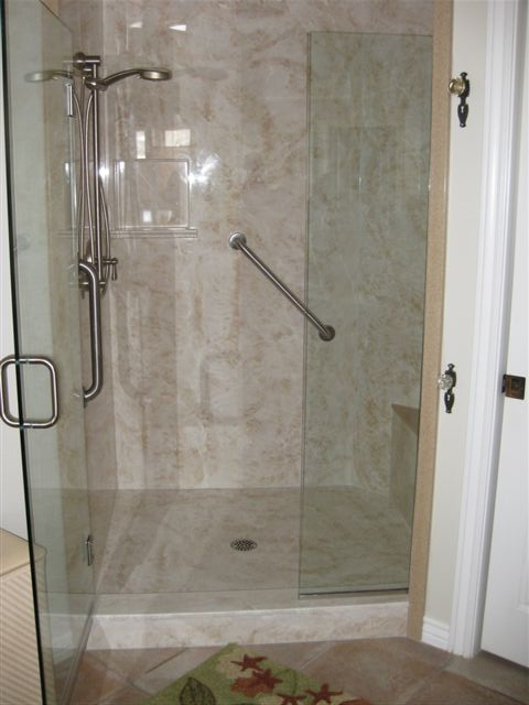 Utah Bath Remodels Ogden Roy Layton Clearfield Pleasant View