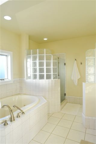Utah Bath Remodels - Ogden, Roy, Layton, Clearfield ...