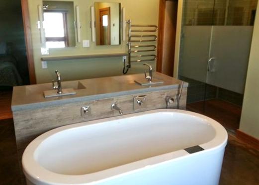 Utah Bath Remodels Ogden Roy Layton Clearfield Pleasant View Awesome Bathroom Remodel Utah Plans
